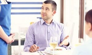 Những sai lầm khiến bạn thất bại khi kinh doanh nhà hàng, quán ăn