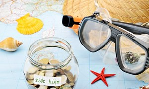 Mẹo đi du lịch được nhiều nơi, tốn ít tiền