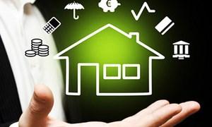 4 điều cần quan tâm khi mua nhà để ở và đầu tư