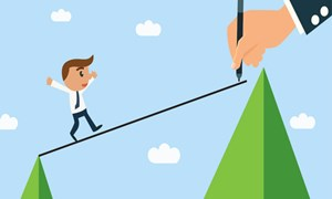 """10 cách hữu hiệu giúp nhà khởi nghiệp tìm """"mentor"""""""