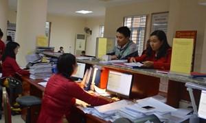Kho bạc Nhà nước Hải Phòng: Nỗ lực, sáng tạo hoàn thành nhiệm vụ quản lý ngân quỹ năm 2018