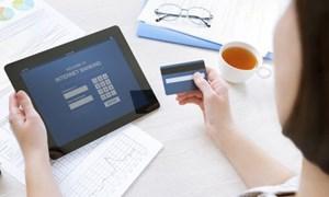 Quy định về điều kiện cung ứng dịch vụ trung gian thanh toán