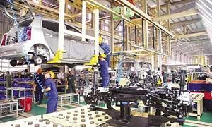 Tư duy mới và nhận thức về tác động của FDI đối với tăng trưởng kinh tế