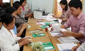 Quy định mới về quản lý ngoại hối đối với nguồn vốn ngoại tệ của dự án tài chính vi mô