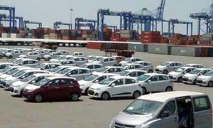 Tận dụng cơ hội nào cho xuất nhập khẩu Việt Nam từ thực thi EVFTA?