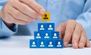 Nhận diện thách thức đặt ra đối với quản trị nhân sự thời đại 4.0