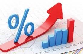 Mức lãi suất tối đa đối với tiền gửi bằng VND thực hiện theo quy định nào?