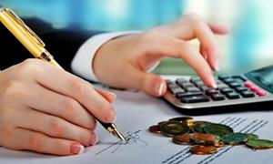 Quy định mới về chi phí sử dụng ngân quỹ nhà nước
