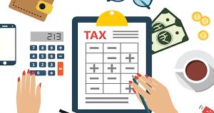 Khấu trừ thuế giá trị gia tăng đối với công trình xây dựng cơ bản