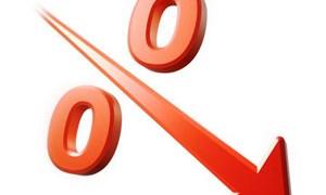 Ngân hàng miễn, giảm lãi cho khách hàng bị ảnh hưởng bởi Covid-19