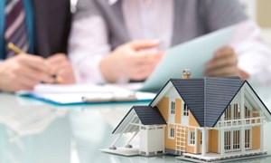 Xử lý tài sản bảo đảm thực hiện nghĩa vụ thực hiện thế nào?