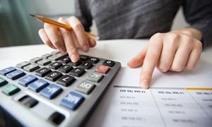 Đánh giá tầm quan trọng của kiểm toán nội bộ trong  quản trị rủi ro doanh nghiệp