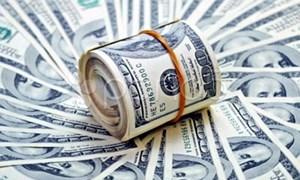 Quy định mới về sử dụng ngoại hối của nhà đầu tư nước ngoài