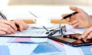 Tổ chức công tác kế toán quản trị trong doanh nghiệp hiện nay