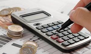 Phân cấp quản lý vốn đầu tư xây dựng cơ bản từ nguồn ngân sách nhà nước tại TP. Hà Nội