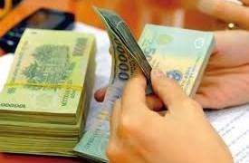 Nhân tố tác động đến việc trích nộp các khoản theo lương cho người lao động tại  doanh nghiệp