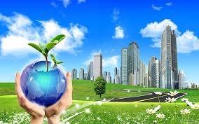 Khơi thông nguồn lực tài chính cho phát triển bền vững tại Việt Nam