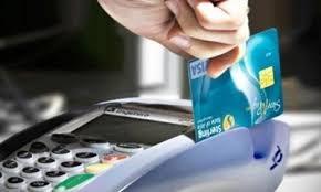 Đồng bộ các giải pháp phát triển thanh toán không dùng tiền mặt