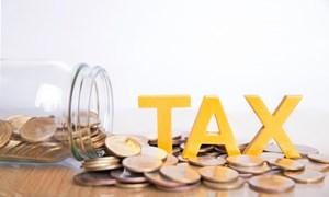 Bổ sung đối tượng được ưu đãi thuế thu nhập doanh nghiệp