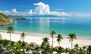 Cơ hội đa dạng hóa thị trường du lịch trong nước