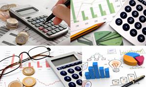 Kết quả thực hiện kế hoạch tài chính quốc gia giai đoạn 2016-2020 và kế hoạch giai đoạn 2021-2025