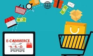 Giải pháp phát triển thanh toán không dùng tiền mặt trong thương mại điện tử tại Việt Nam