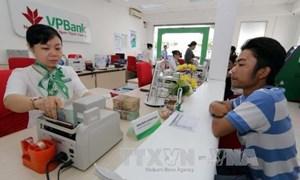Tác động của cách mạng công nghiệp 4.0 đến nguồn nhân lực lĩnh vực tài chính - ngân hàng