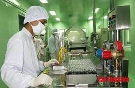Bình Thuận tiên phong trong hỗ trợ doanh nghiệp nâng cao năng suất chất lượng sản phẩm, hàng hóa