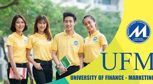 Trường Đại học tài chính – marketing đa dạng các hình thức tuyển sinh 2020