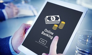 Phát triển ngân hàng số trong Cách mạng công nghiệp 4.0