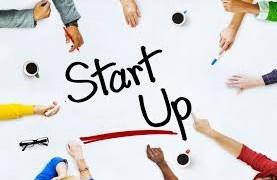 Đồng bộ các giải pháp để doanh nghiệp khởi nghiệp bứt tốc