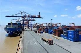Dấu ấn trong triển khai cơ chế một cửa quốc gia và cơ chế một cửa ASEAN