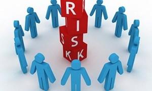 Quản trị rủi ro thanh khoản tại các ngân hàng thương mại trên địa bàn TP. Đà Nẵng