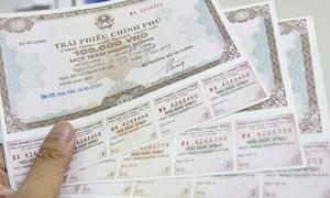 Điểm mới về nguyên tắc mua, bán giấy tờ có giá của tổ chức tín dụng