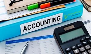 Vận dụng kế toán quản trị đối với đơn vị sự nghiệp công lập và một số vấn đề đặt ra