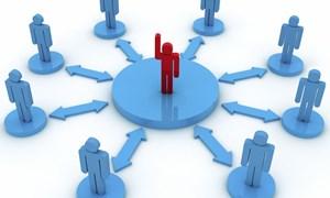 Nâng cao hiệu quả công tác quản lý bán hàng đa cấp trong giai đoạn mới