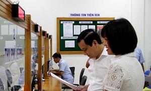 Hải Phòng tích cực triển khai công tác kiểm tra nhà nước về đo lường chất lượng đối với sản phẩm, hàng hóa