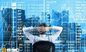 """Vận dụng lý thuyết """"tài chính hành vi"""" để lý giải hành vi của nhà đầu tư cá nhân trên thị trường chứng khoán Việt Nam"""