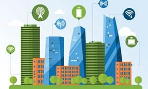 Hoàn thiện chính sách xây dựng đô thị thông minh ở Việt Nam