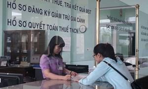 Cục Thuế Thừa Thiên - Huế đẩy mạnh cải cách thủ tục hành chính thuế