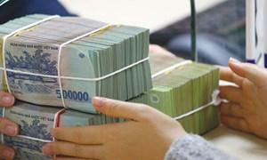 Sắp có quy định mới về phát hành tín phiếu Ngân hàng Nhà nước