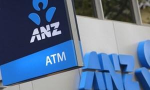 Để được cấp phép chi nhánh ngân hàng nước ngoài cần những điều kiện gì?