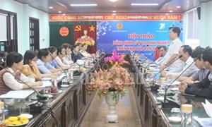Cục Thuế Thừa Thiên - Huế chú trọng triển khai 6 nhiệm vụ, giải pháp trọng tâm năm 2020