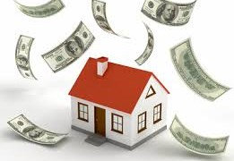 Nợ xấu bất động sản giảm 4%