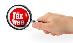 Từ 1/10, làm việc tại khu kinh tế cửa khẩu được giảm 50% thuế thu nhập cá nhân