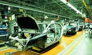 3 vấn đề doanh nghiệp hoạt động trong lĩnh vực sản xuất cần lưu ý