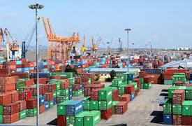 Bộ Tài chính đưa thêm cơ chế hỗ trợ doanh nghiệp xuất khẩu