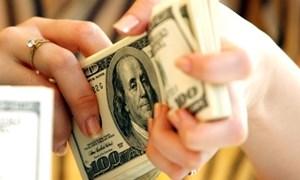 Kinh doanh ngoại hối: Khó tăng đột biến trong ngắn hạn