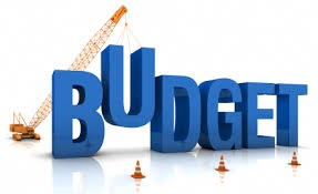 Phải nộp toàn bộ khoản thu lệ phí vào Ngân sách Nhà nước