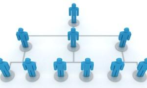 Phí cấp mới, gia hạn giấy đăng ký bán hàng đa cấp là 5 triệu đồng